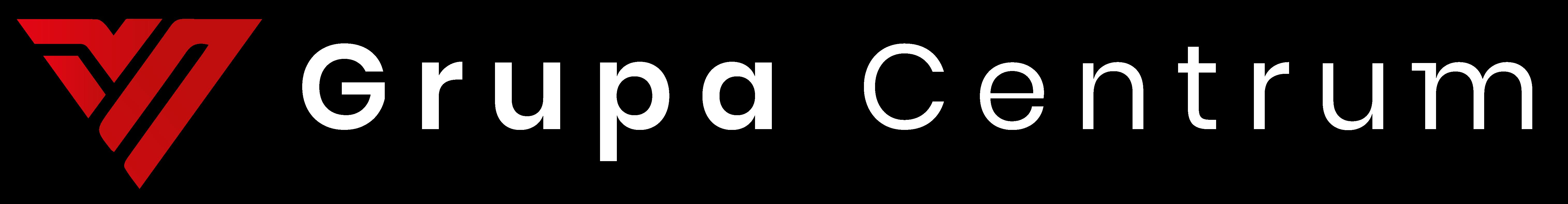 logo-grupa